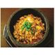 COM4 Fried rice with Kimchi