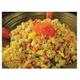 COM5 Mixed fried rice