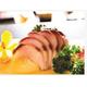 SA9 Cold Tuna Sashimi