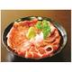 SA14 Japanese beef Sashimi