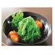 SA5 Seaweed Salad