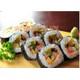 Mixed sushi - big size