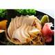 SA7 Abalone sashimi