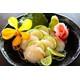 SA12 Scallop Sashimi
