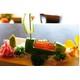SA14 Salmon Egg Sashimi