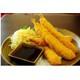MC5 Deep-Fried Shrimp