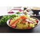 SA1 Seafood salad