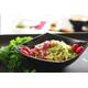 SA2 Seaweed Salad