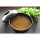 SUP1 Miso Soup