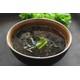 SUP2 Seaweed soup