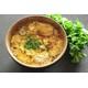 SUP3 Egg Soup