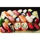 SU3 Synthetic Sushi 6 pieces