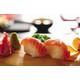 SU4 Salmon Sushi