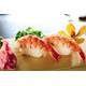 SU11 Shrimp sushi