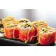 SU19 Sushi california