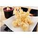 Ebi tempura- 4 pieces