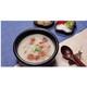 oteng soup