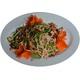 102. Green papaya salad
