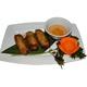103. Hanoi spring rolls