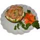 107. Pomelo salad