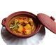207. Chicken curry