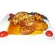 210. Honey chicken
