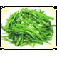 302. Fried Vegetables (seasonal)