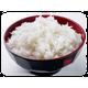 301. Steam rice