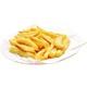303. Potato chips