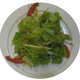304. Salad