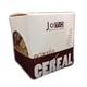 Granola Box (450gr)