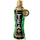 Oolong tea (bottle)