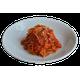 Bolognaise Spaghetti
