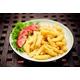 French Fries fried w/Butter & Garlic
