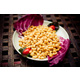 Corn Kernels sauteed w/Butter & Garlic