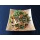 Spicy Kim Chi Salad