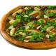 Pesto Veggie (Large 12 inches)