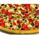 Vegetarian (Xlarge 14 inches)