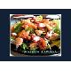 K7. Seafood Salad