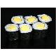 M3. Fried egg