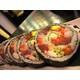 M24. my sushi maki