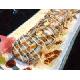 M35. Mix fried rice, tempura
