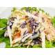 American style Salad