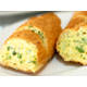 Chees Garlic bread
