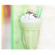 Caramen/Mint flavor