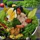 A5. Nicoise Salad