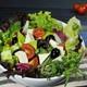 A3.Greek Salad