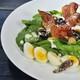 A2. Caesar Salad