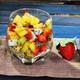 B5. Fruit Salad