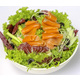 B3. Omely Salad
